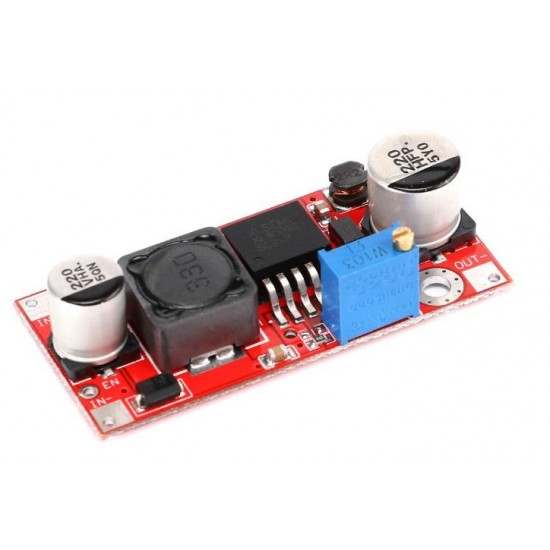 XL6009 DC to DC Boost Converter  Price in Pakistan