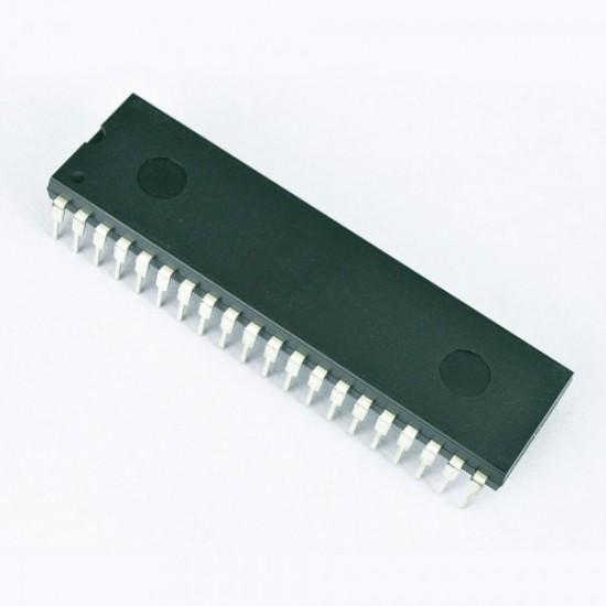 Atmel AT89S51 Microcontroller  Price in Pakistan