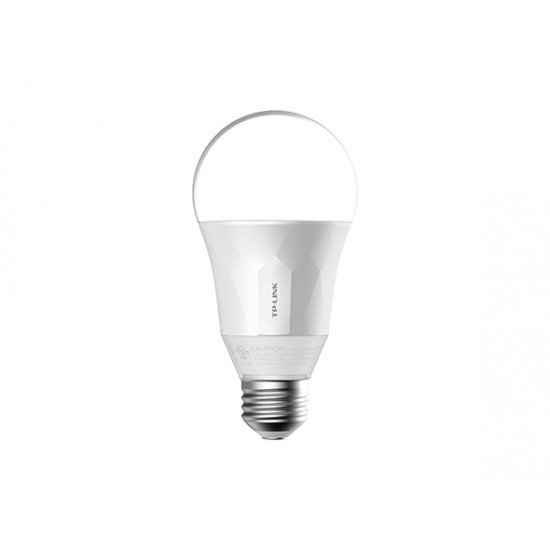 TPLINK LB100(E27) Smart Wi-Fi LED Bulb with Dimmable Light  Price in Pakistan