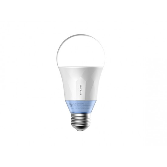 TP-LINK LB120(26) Smart Wi-Fi LED Bulb with Tunable White Light  Price in Pakistan