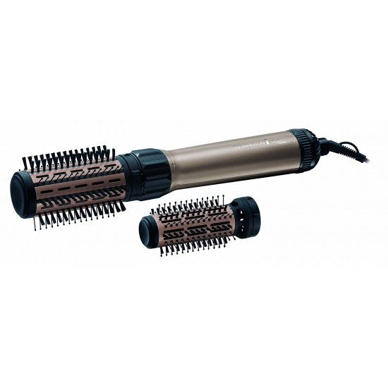 Remington AS8090 Keratin Therapy Rotating Brush  Price in Pakistan