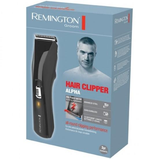 Remington HC5150 Alpha Hair Clipper  Price in Pakistan