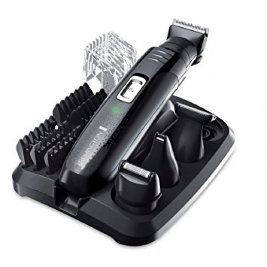 Remington PG6130 Multi Groom Personal Groomer  Price in Pakistan