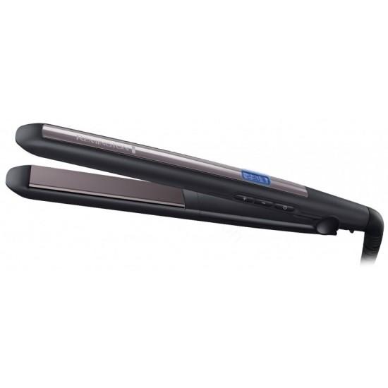 Remington S5505 Pro Slim Ultra Straightener  Price in Pakistan