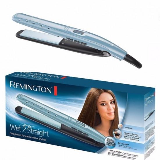 Remington S7300 Wet 2 straight Straightener  Price in Pakistan