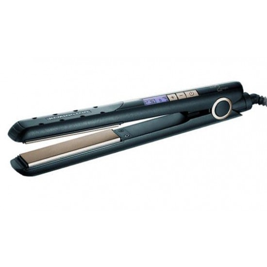 Remington S8102 Aqualisse Extreme Wet And Dry  Price in Pakistan