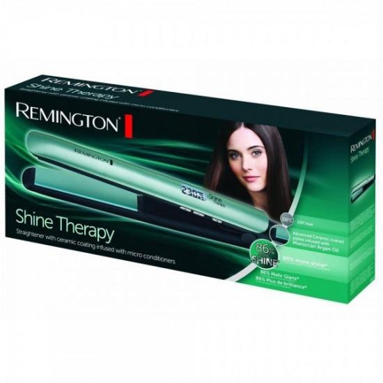Remington S8500 Shine Therapy Straightener  Price in Pakistan