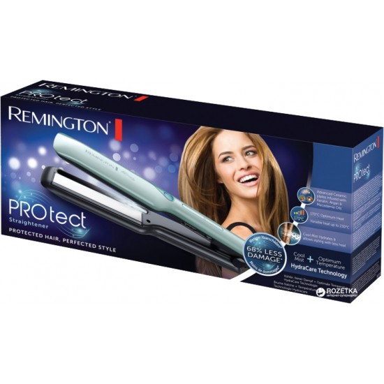 Remington S8700 Protect Straightener  Price in Pakistan