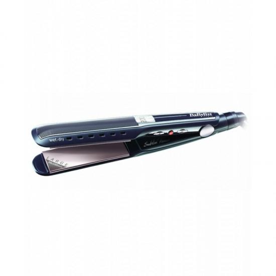 BaByliss ST229E Hair Straightener  Price in Pakistan