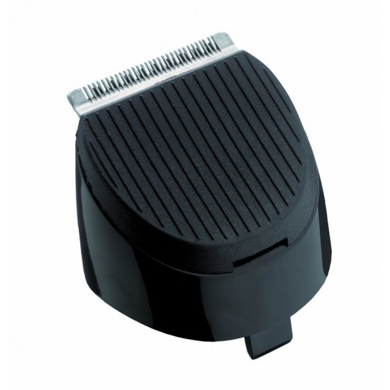 BaByliss 825 PSDE Rechargeable Beard Trimmer  Price in Pakistan