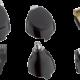 BaByliss 826 PSDE Multi 10x1 Titanium Trimmer For Men Price in Pakistan