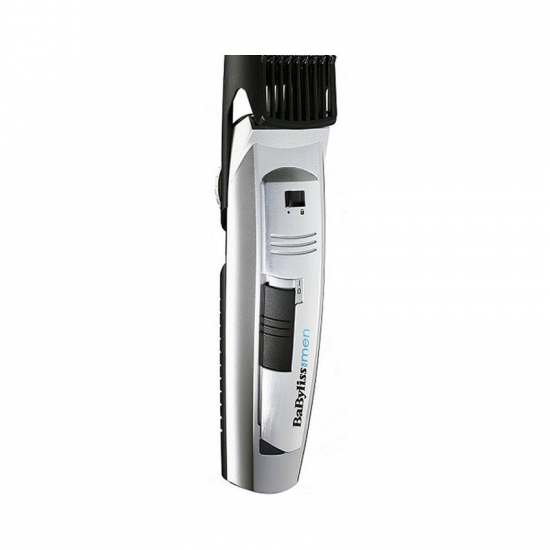 BaByliss 827 SDE Cordless Beard Trimmer  Price in Pakistan