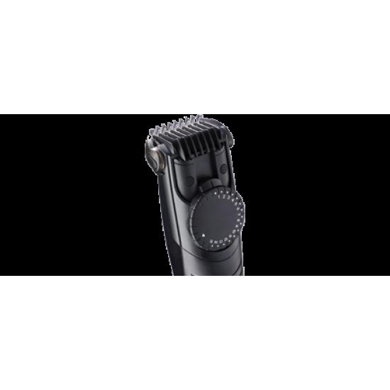 BaByliss 846 SDE Beard Trimmer  Price in Pakistan