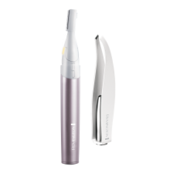 Remington MPT4000C Reveal Beauty Trimmer  Price in Pakistan