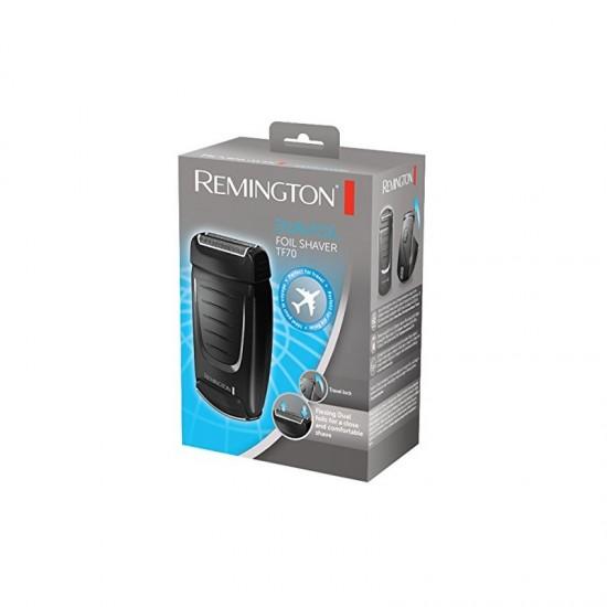 Remington Men's TF70 Travel Foil Shaver  Price in Pakistan