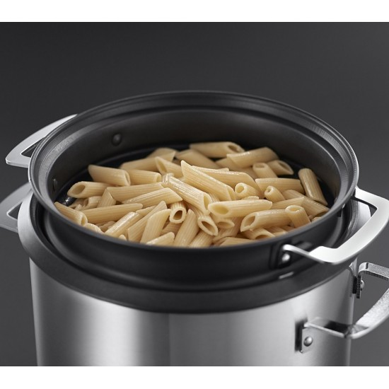 Russell Hobbs All In One Cookpot (23130-56)  Price in Pakistan