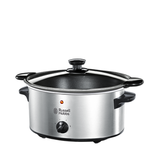 Russell Hobbs Searing Slow Cooker (22740-56)  Price in Pakistan