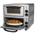 Large Cooking Appliance