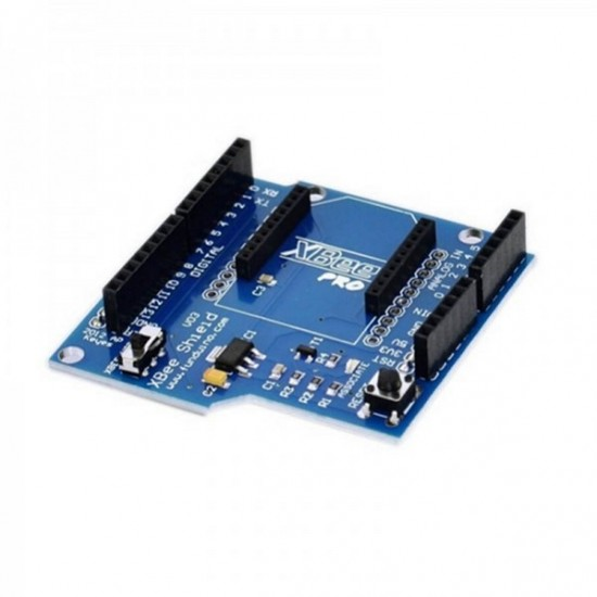 Xbee Shield for Arduino  Price in Pakistan
