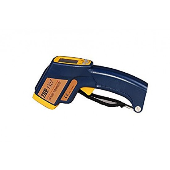 TES 1327 Infrared Thermometer  Price in Pakistan