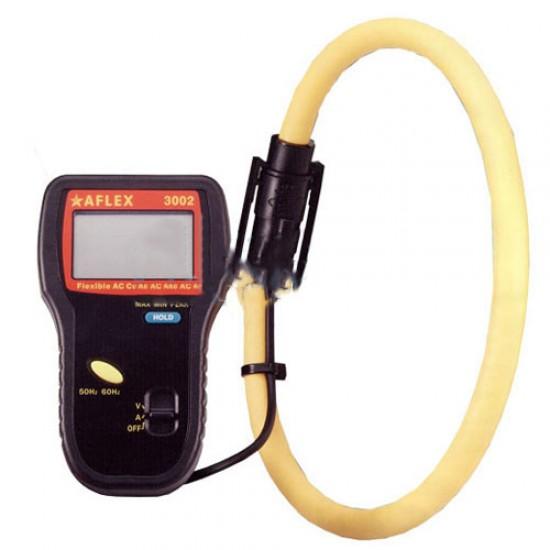 Prova AFLEX 3002 Flexible AC Current Clamp  Price in Pakistan
