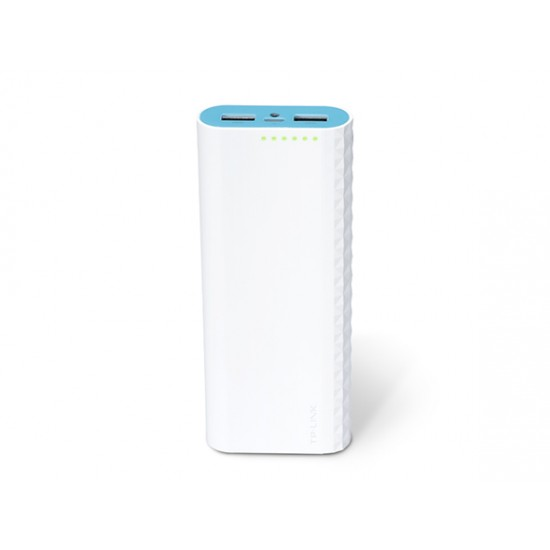 TP-Link TL-PB15600 Ally Series 15600mAh Power Bank  Price in Pakistan