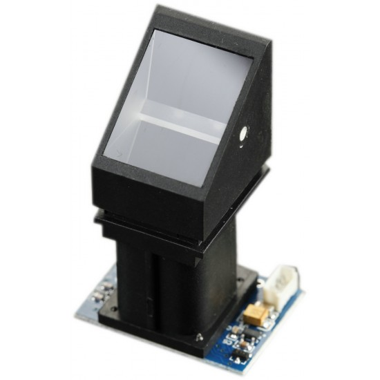 R305 Fingerprint Scanner Module  Price in Pakistan