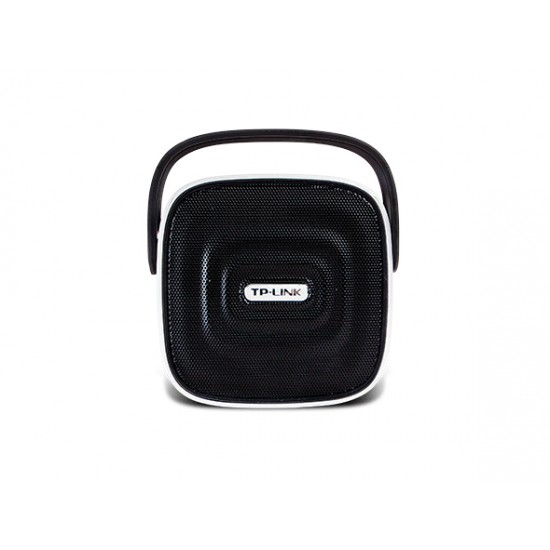 TP-Link Groovi BS1001 Ripple Bluetooth Portable Speaker  Price in Pakistan