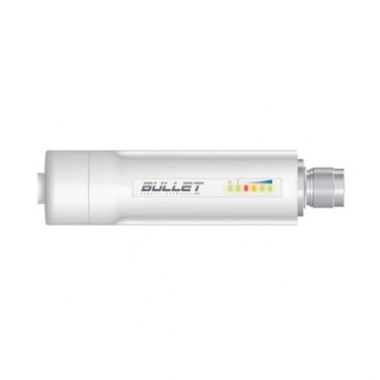 Ubiquiti BULLET-M2-HP Outdoor 802.11 B/G/N M2HP  Price in Pakistan