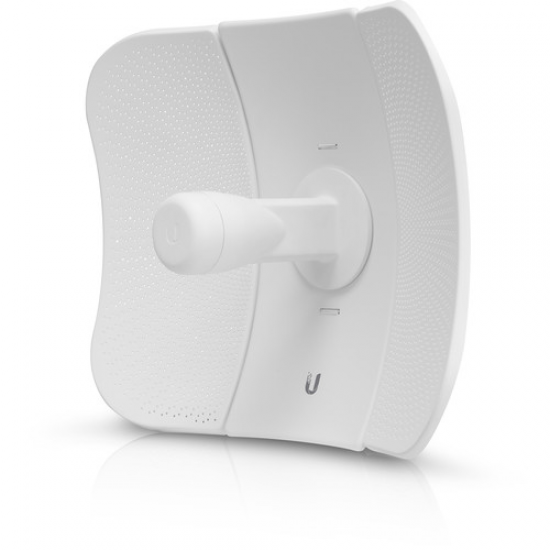 Ubiquiti Networks LBE-5AC-23-US LiteBeam ac with InnerFeed Technology   Price in Pakistan