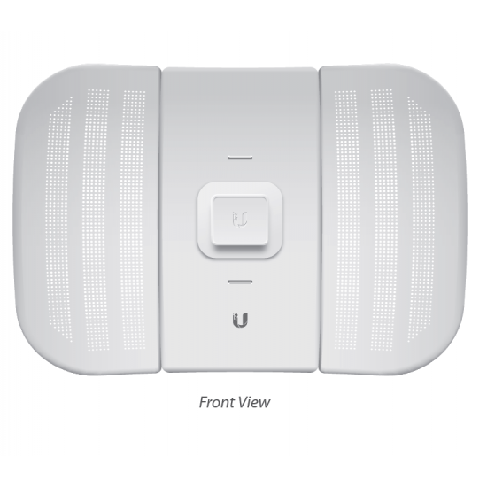 Ubiquiti Networks LBE-M5-23 LiteBeam M5 with InnerFeed Technology   Price in Pakistan