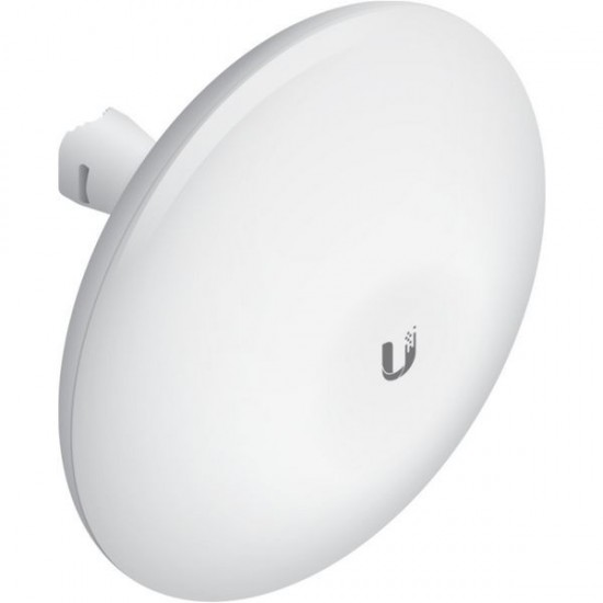 Ubiquiti NBE-M2-13 2.4 GHz NanoBeam M2 13dBi High-Performance airMAX CPE  Price in Pakistan