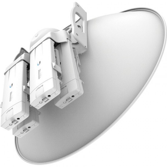 Ubiquiti Networks AF-MPX8 Scalable airFiber MIMO Multiplexer   Price in Pakistan