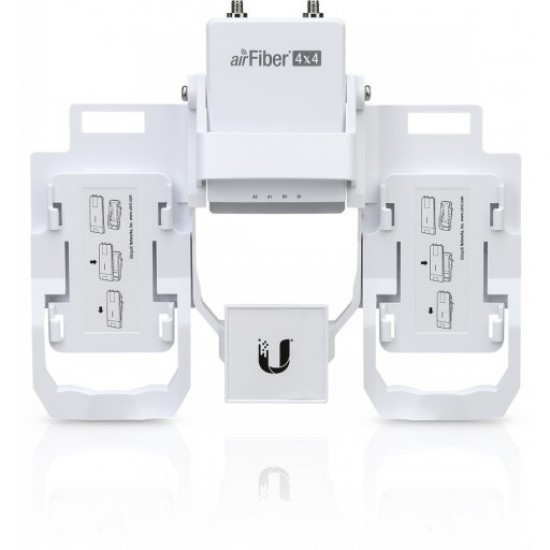 Ubiquiti airFiber AF-MPx4 - NxN 4x4 MIMO Multiplexer  Price in Pakistan