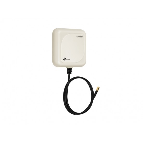 TP-LINK TL-ANT2409A 2.4GHz 9dBi Directional Antenna  Price in Pakistan
