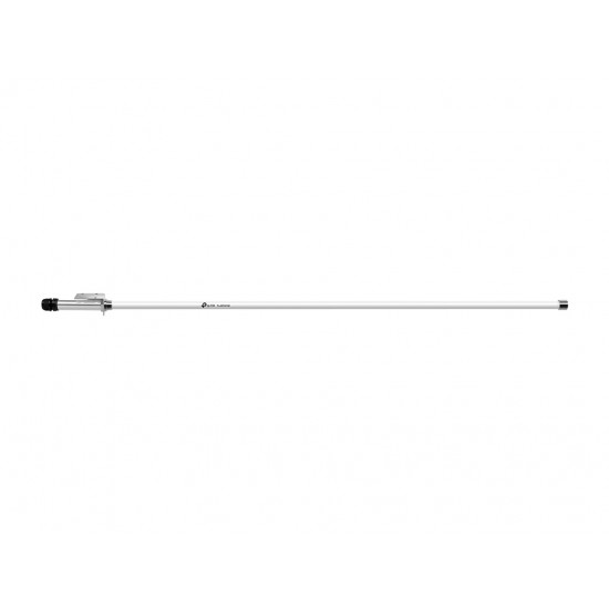 TP-LINK TL-ANT2415D 2.4GHz 15dBi Outdoor Omni-directional Antenna  Price in Pakistan