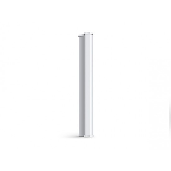 TP-LINK TL-ANT2415MS 2.4G 15dBi 2x2 MIMO Sector Antenna  Price in Pakistan