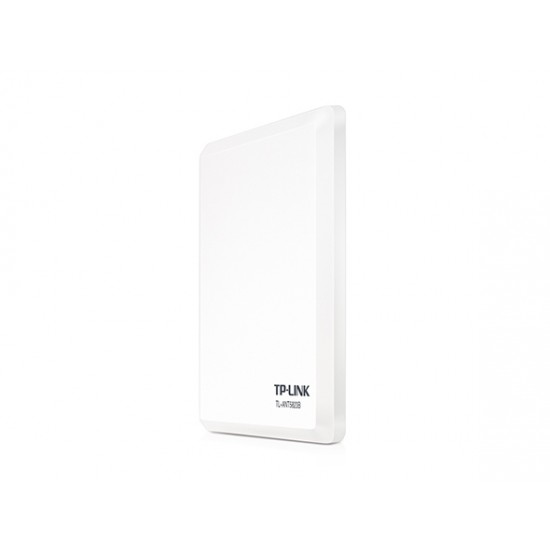 TP-LINK TL-ANT5823B 5GHz 23dBi Outdoor Panel Antenna  Price in Pakistan