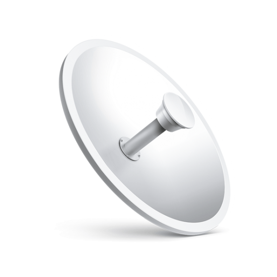 TP-LINK TL-ANT5830MD 5GHz 30dBi 2×2 MIMO Dish Antenna  Price in Pakistan