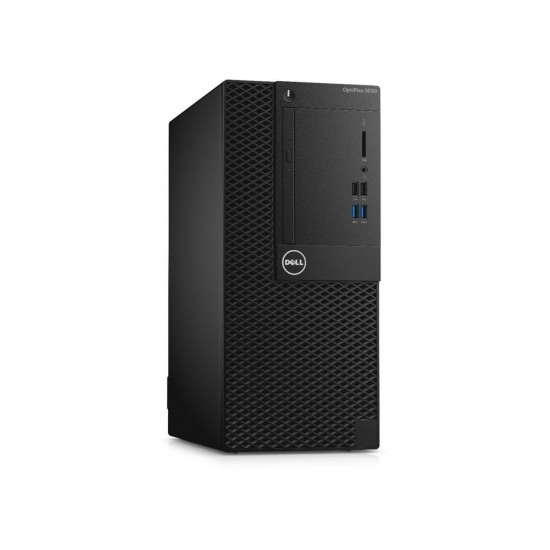 Dell OptiPlex 3050 Tower & Small Form Factor Pc's Core i5-7500 7th Generation  Price in Pakistan