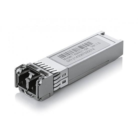 TP-LINK TXM431-SR 10GBase-SR SFP+ LC Transceiver  Price in Pakistan