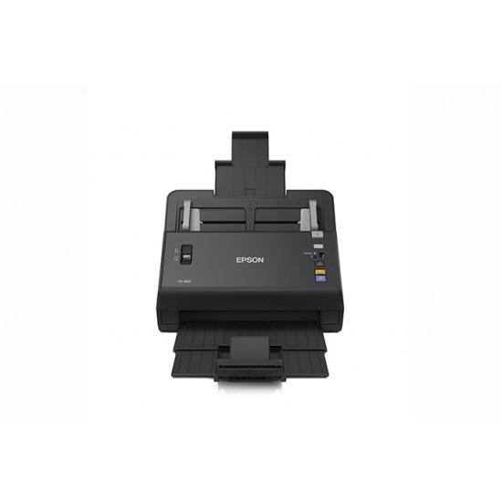 Epson WorkForce DS-860 Scanner  Price in Pakistan