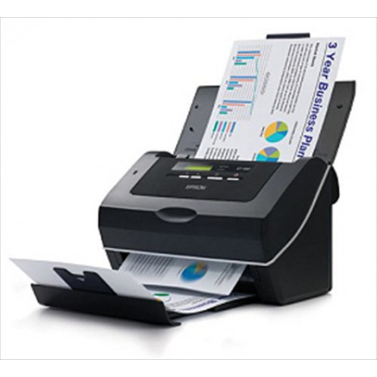 Epson GT-S85 High Performance Scanner  Price in Pakistan
