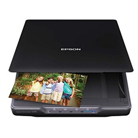 Epson Perfection V39 Scanner  Price in Pakistan