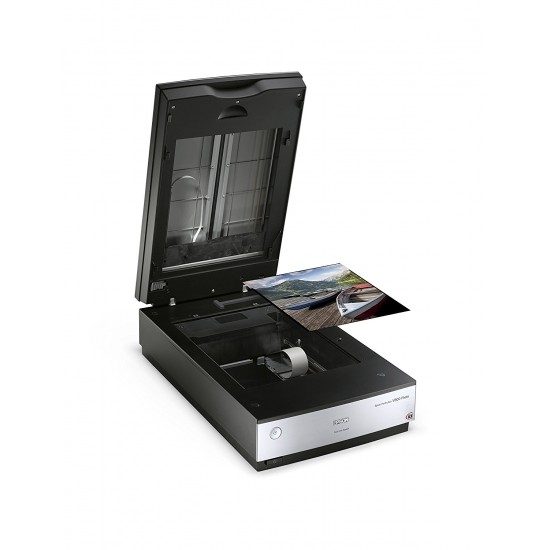 Epson Perfection V800 Photo Film And Photo Scanner  Price in Pakistan