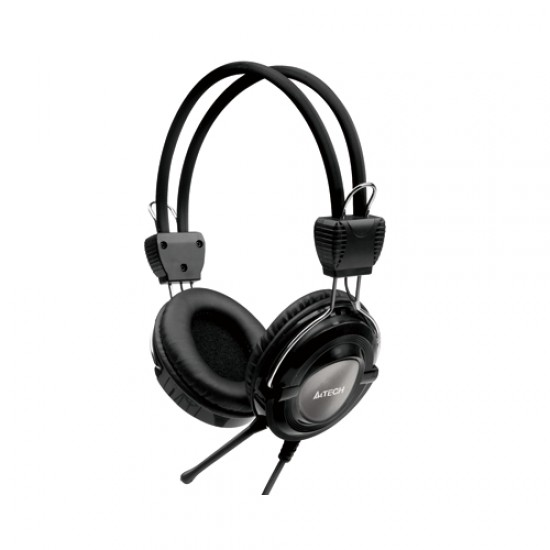 A4Tech HS-19 Headphone  Price in Pakistan