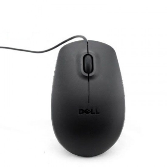 DELL MS111 - USB Optical Mouse   Price in Pakistan