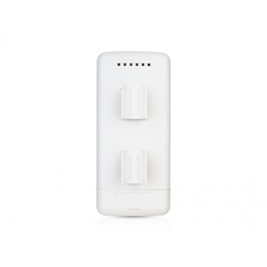 TP-LINK TL-WA7210N 2.4GHz 150Mbps Outdoor Wireless Access Point  Price in Pakistan