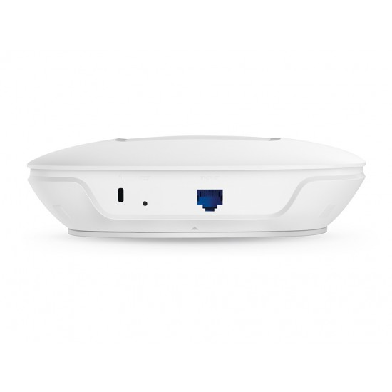 TP-LINK EAP110 300Mbps Wireless N Ceiling Mount Access Point  Price in Pakistan