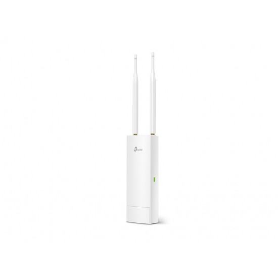 TP-LINK EAP110-Outdoor 300Mbps Wireless N Outdoor Access Point  Price in Pakistan